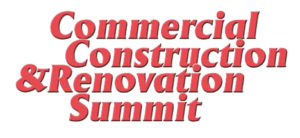 Commercial Construction and Renovation Summit