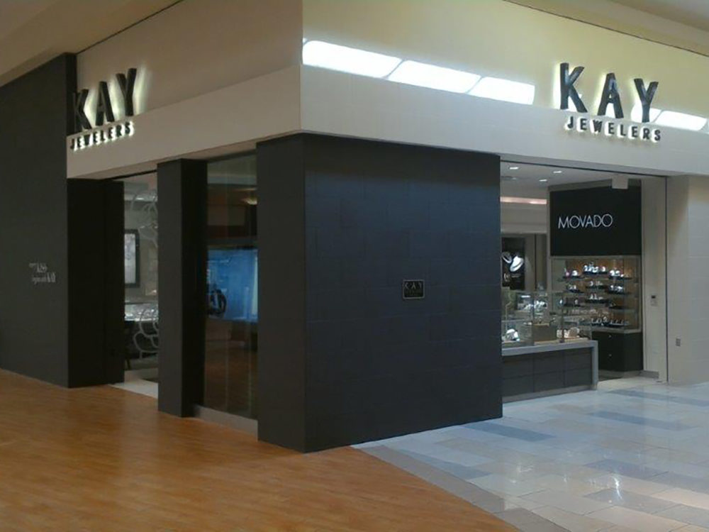 Kay Jewelers in Lexington, KY