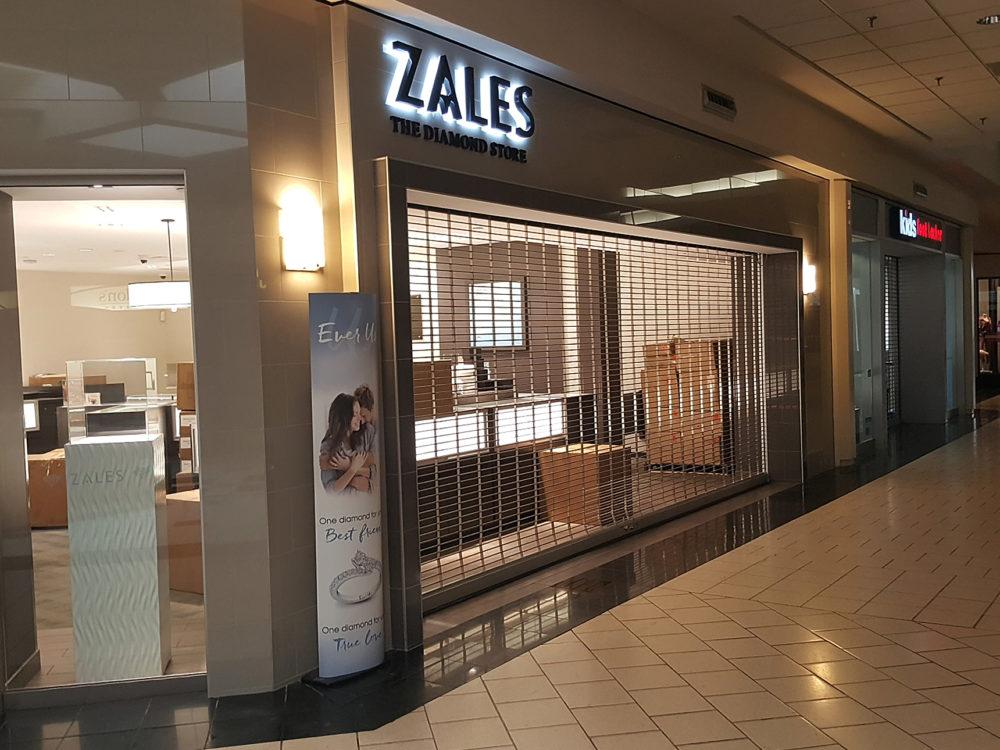 Zales in Dover, DE