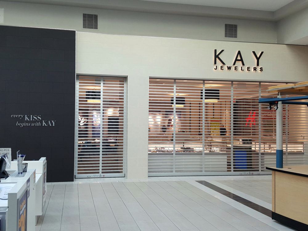 Kay Jewelers in Rochester, MN